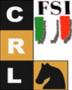 Tornei CRL
